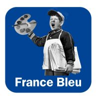 L'escargot sur France Bleu